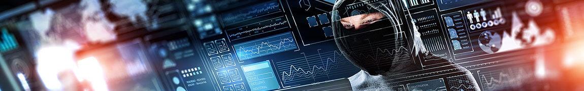 FortiGate – מערכת משולבת לאבטחת מידע רב שכבתי