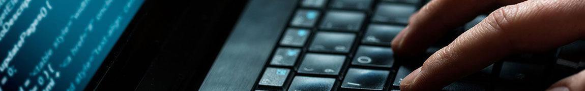 HyperV 2012 כהמשכיות עסקית